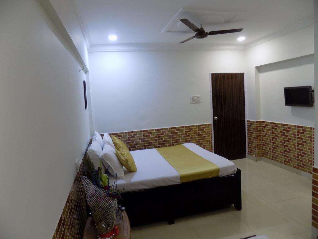 https://www.ogabnb.com/images/hotels/pov64hve8mcef567lbau.jpg