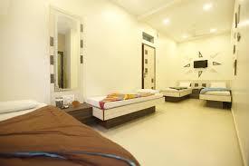 https://www.ogabnb.com/images/hotels/pqg9f7b6hvws5jvbkiuw.jpg