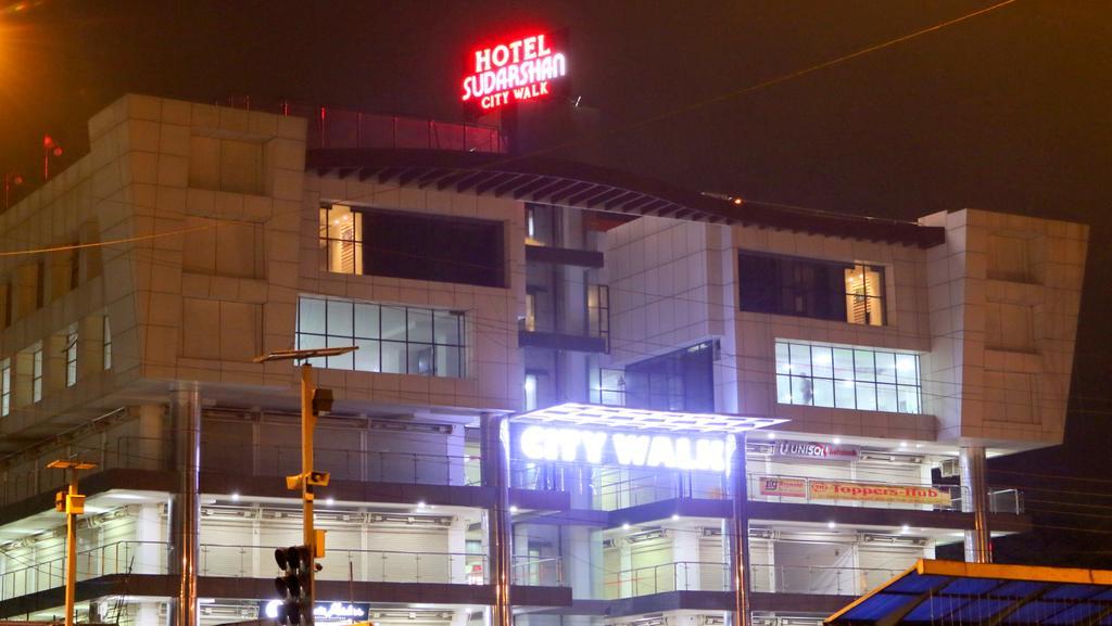 https://www.ogabnb.com/images/hotels/q0ya4wuxtv7t4jvbvsmt.jpg