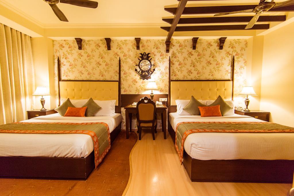https://www.ogabnb.com/images/hotels/q13fpc7d1f8ga2lgovtl.jpg