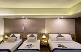 https://www.ogabnb.com/images/hotels/q3hp4jswfo0frif5u0bn.jpg