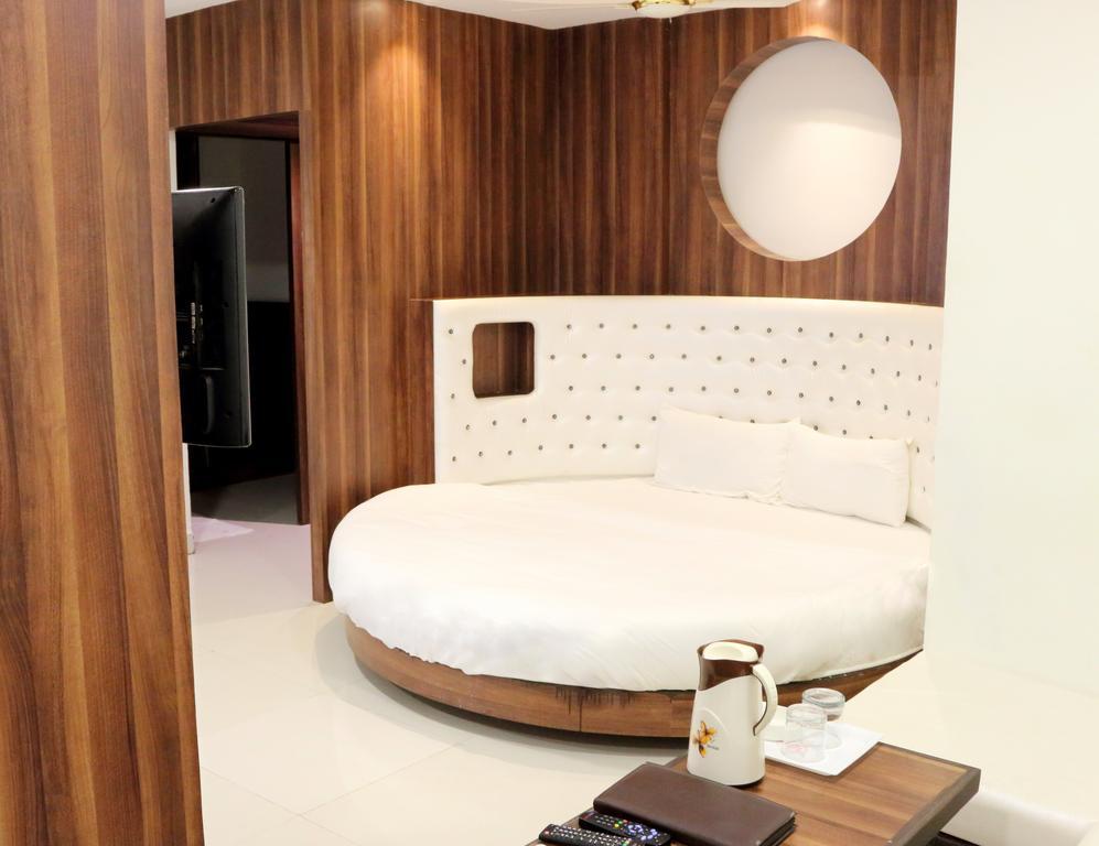 https://www.ogabnb.com/images/hotels/qh0ar9z3ygfqjulcfcy0.jpg
