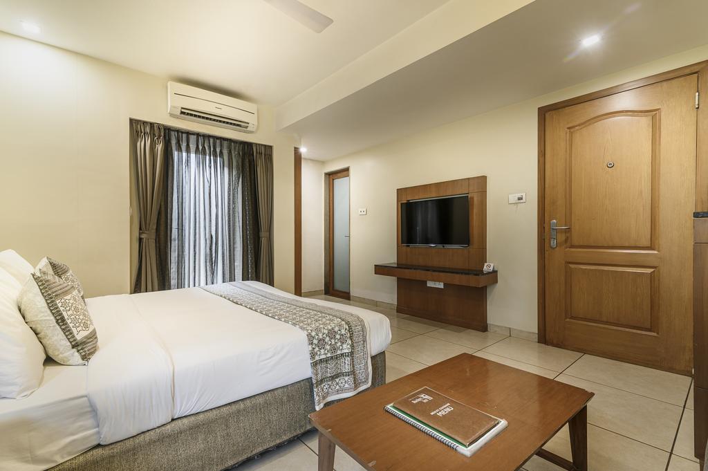 https://www.ogabnb.com/images/hotels/qhvyadb3yqyn28rnk3ww.jpg