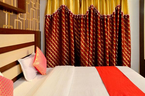 https://www.ogabnb.com/images/hotels/qkg2s12hq2wfld0pv1bv.jpg