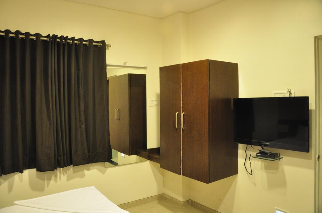 https://www.ogabnb.com/images/hotels/qmhsnpo323psfutu5r8h.jpg