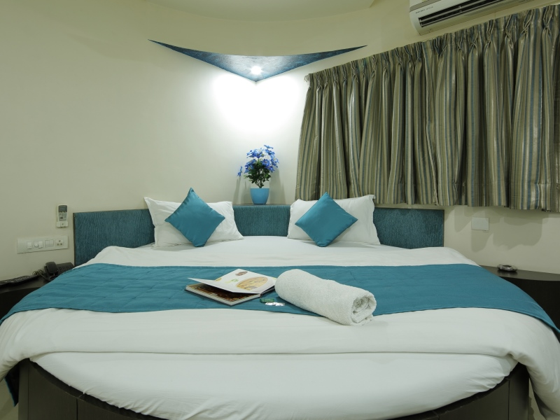 https://www.ogabnb.com/images/hotels/qo2mqlsew9jflfshb1hn.jpg