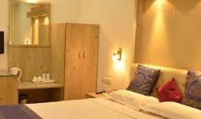https://www.ogabnb.com/images/hotels/r6kvjzfpbp37ljfv9ikv.jpg
