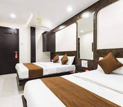 hotels ridhebkg6lhtxkk94v15.jpg