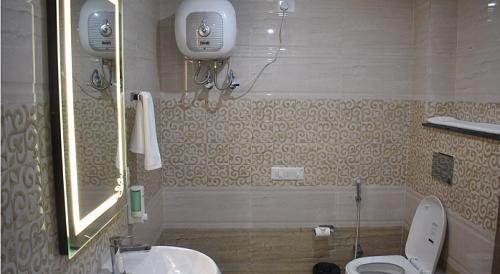 https://www.ogabnb.com/images/hotels/ripsew36n900aeiir8e0.png