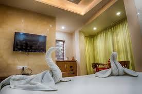 https://www.ogabnb.com/images/hotels/rlmnylqmb57qyuwffo53.jpg
