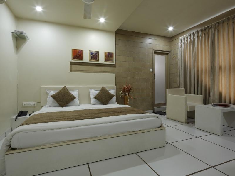 https://www.ogabnb.com/images/hotels/roxz0ld7l4gz9w0fyj0d.jpg