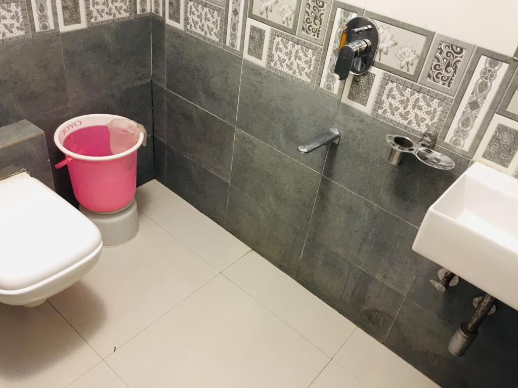 https://www.ogabnb.com/images/hotels/rqh8p2kbnx2hvkoep1bc.jpg