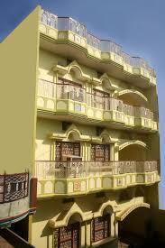 https://www.ogabnb.com/images/hotels/rrjd0reez980db6i62wz.jpg