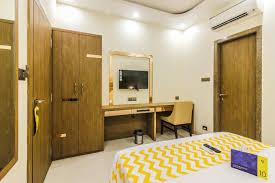 hotels rwl4bd277okp2irs8gf0.jpg