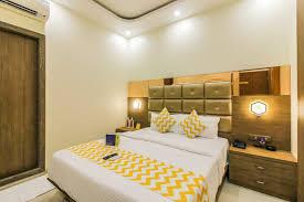 hotels sa6vf9zp4ta9yb6dq67f.jpg
