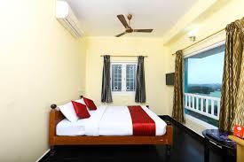 https://www.ogabnb.com/images/hotels/sf368uf2eiushlqw8erx.jpg
