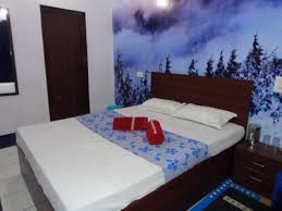 https://www.ogabnb.com/images/hotels/sgzykvjr6l9w6sobrflt.jpg