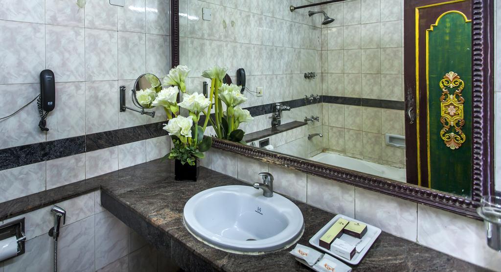 https://www.ogabnb.com/images/hotels/slrlszkweiomdeh10ga1.jpg