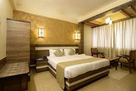 https://www.ogabnb.com/images/hotels/su1edkslz4m12jtbeggr.jpg