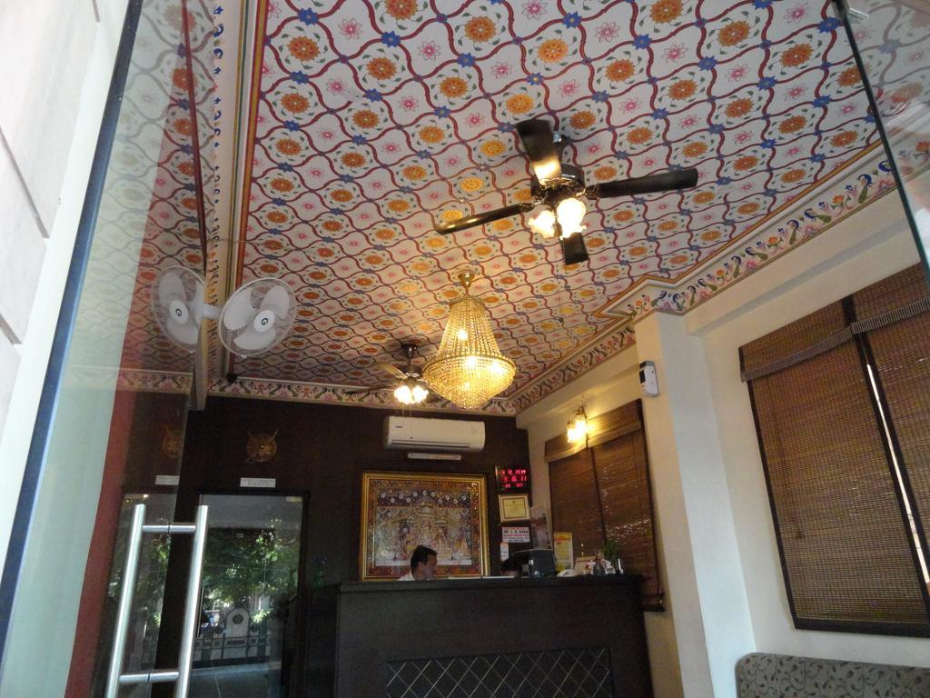 https://www.ogabnb.com/images/hotels/t541ewjksby8h7g4s9gt.jpg
