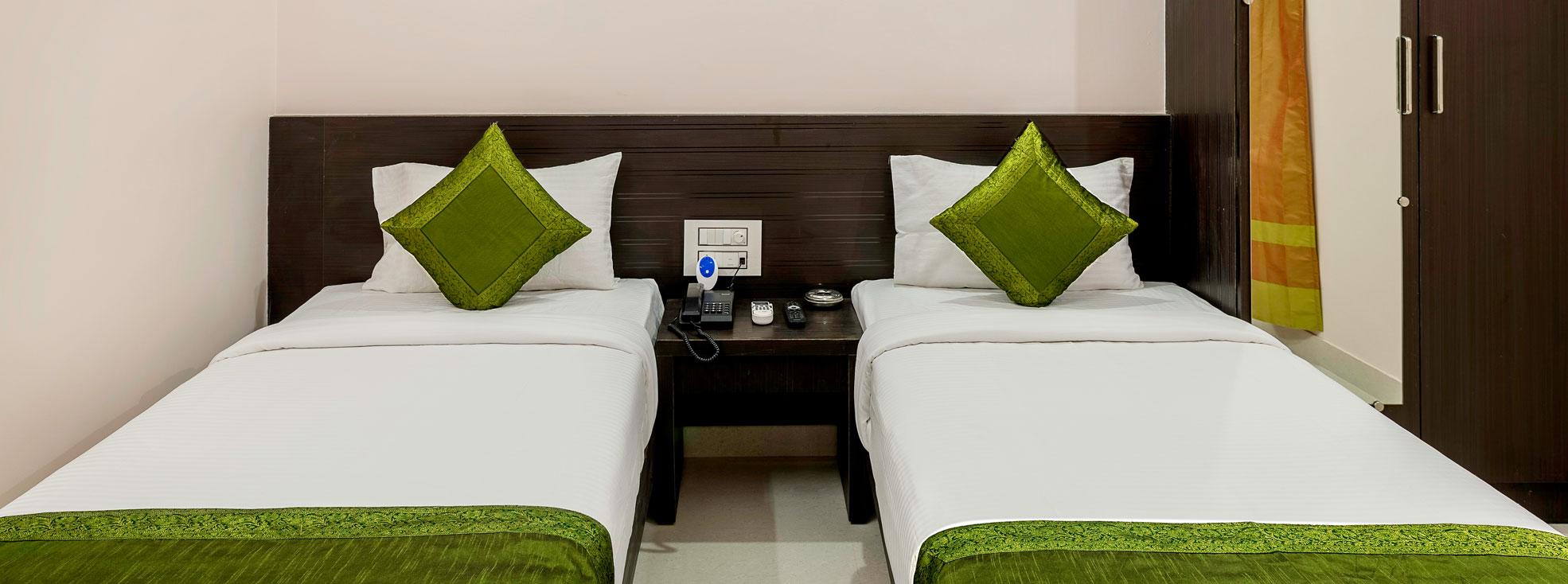 https://www.ogabnb.com/images/hotels/t9ur2c1eh9zloo967k11.jpg