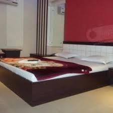 https://www.ogabnb.com/images/hotels/tbax4w9djhaceo195f41.jpg