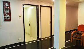 https://www.ogabnb.com/images/hotels/tddla2t5msbgt1xn0g68.jpg