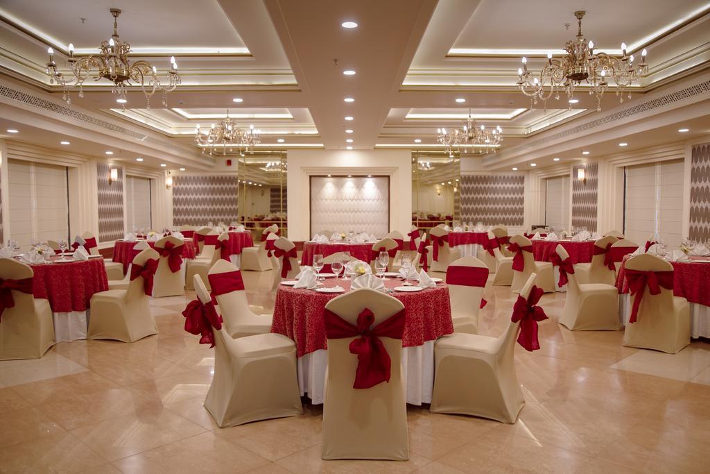 https://www.ogabnb.com/images/hotels/termrzra9epiv11oxk6h.jpg