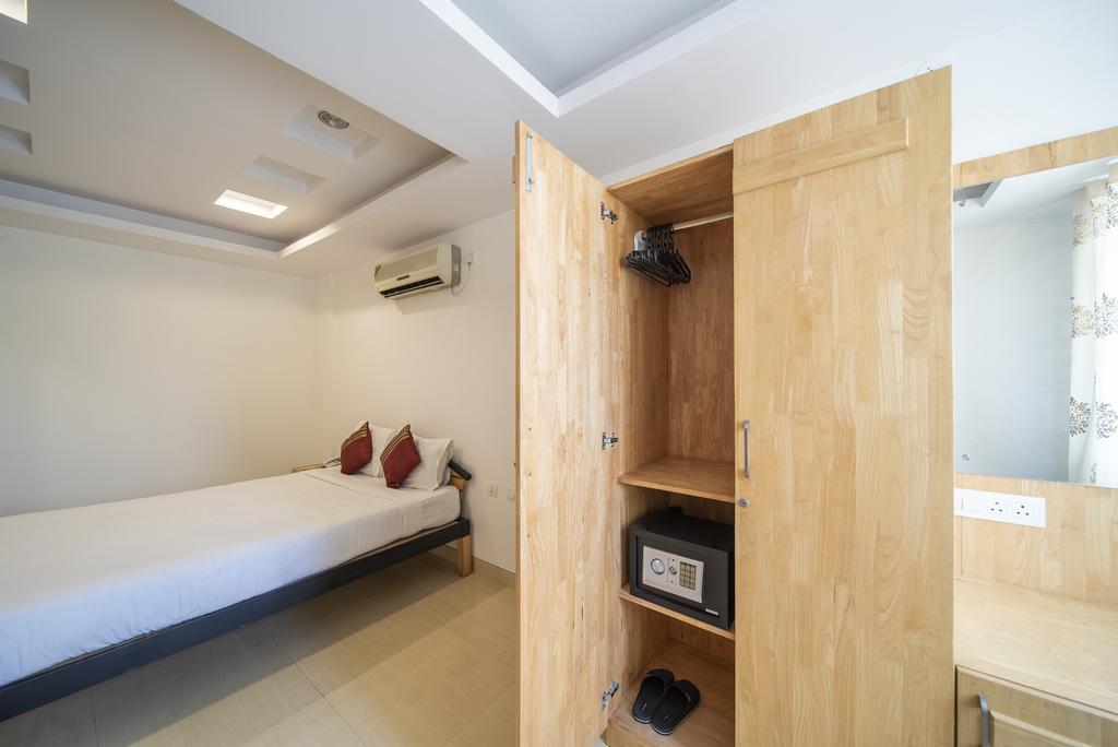 hotels tfhjwi8jghj5px1eaed4.jpg
