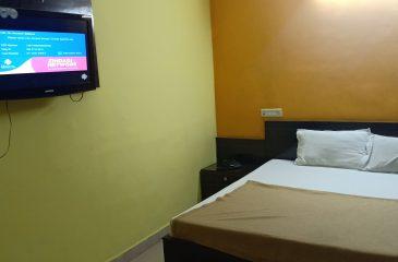 https://www.ogabnb.com/images/hotels/trihzkblavo97yd6sj8o.jpg