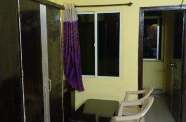 https://www.ogabnb.com/images/hotels/u0hd9kfrqqta5e4s8bur.jpg