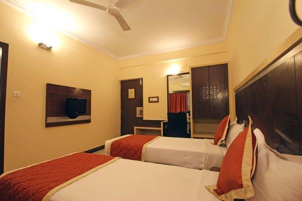 https://www.ogabnb.com/images/hotels/u86jwrl7yhim0dw07z6d.jpg