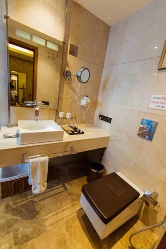 https://www.ogabnb.com/images/hotels/ufur0a5w8xam0j8qdsow.jpg