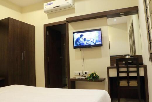 https://www.ogabnb.com/images/hotels/ujmzo1ltr2c286bhhkje.jpeg