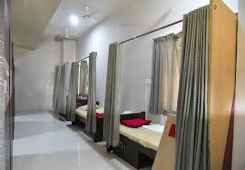 hotels uv6wzwlzdackm0ewbfcc.jpg