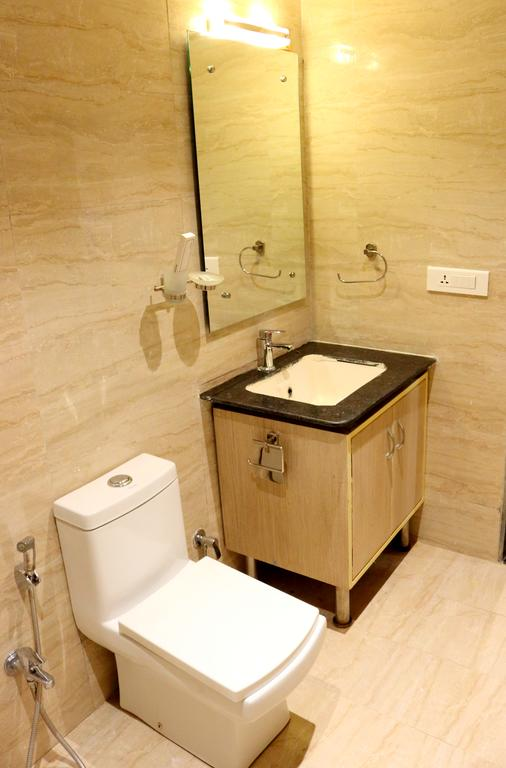 https://www.ogabnb.com/images/hotels/uzhwmn7oj8w1zjp7zhye.jpg