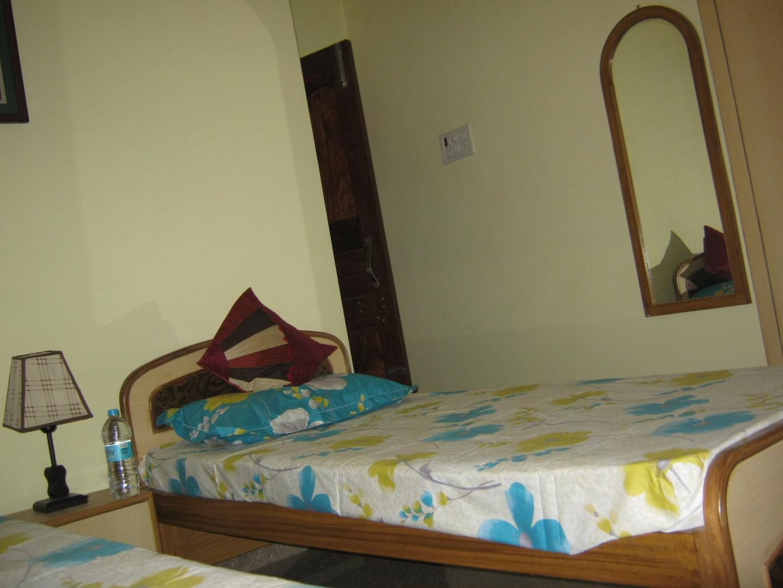 https://www.ogabnb.com/images/hotels/uzw33nfd8i16t91l7rom.JPG