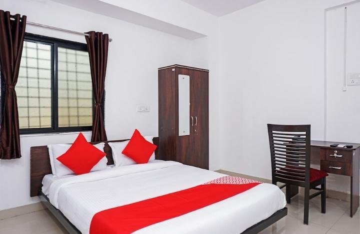 Oga SRH Hotel