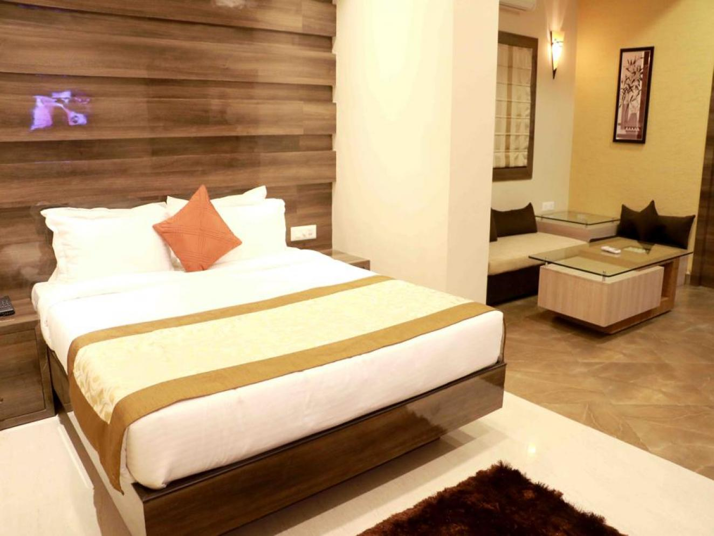 https://www.ogabnb.com/images/hotels/vb4ov1bhlq6zdfk1eg3z.jpeg