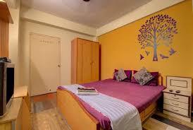 https://www.ogabnb.com/images/hotels/vbjve3gsztkl0r9qt5u0.jpg