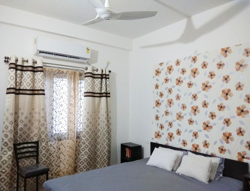 https://www.ogabnb.com/images/hotels/vegbfl7ve62ojnjhwh2k.jpg