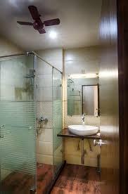 https://www.ogabnb.com/images/hotels/vj1rhk862mi2qea8u5cq.jpg