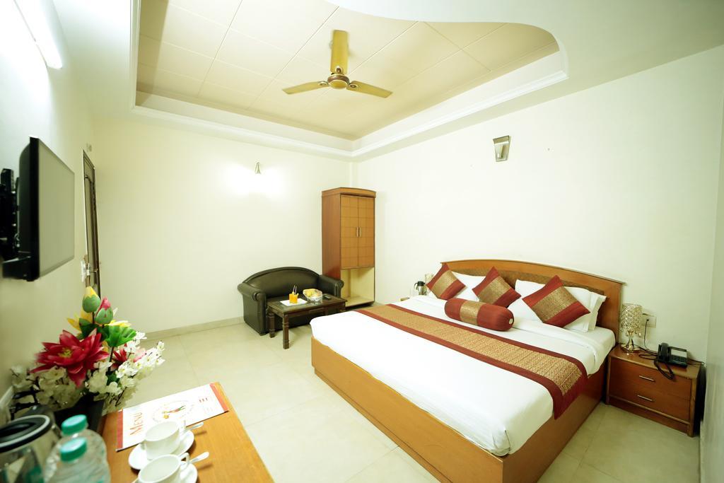 https://www.ogabnb.com/images/hotels/vrilvnwojls6lvwrny8c.jpg