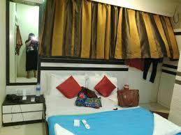 https://www.ogabnb.com/images/hotels/vsl8avwsmdewq5fk18pd.jpg
