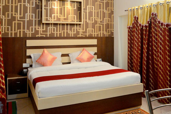 https://www.ogabnb.com/images/hotels/vtqfzdserr39qwdj3bnx.jpg