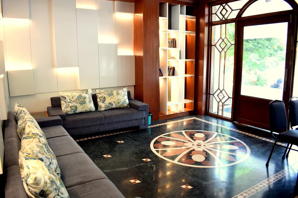 https://www.ogabnb.com/images/hotels/w70kkfva5gjn4nkxku3c.jpg
