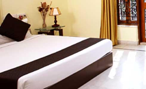 hotels w9jffv74g21qxbulw39n.jpg
