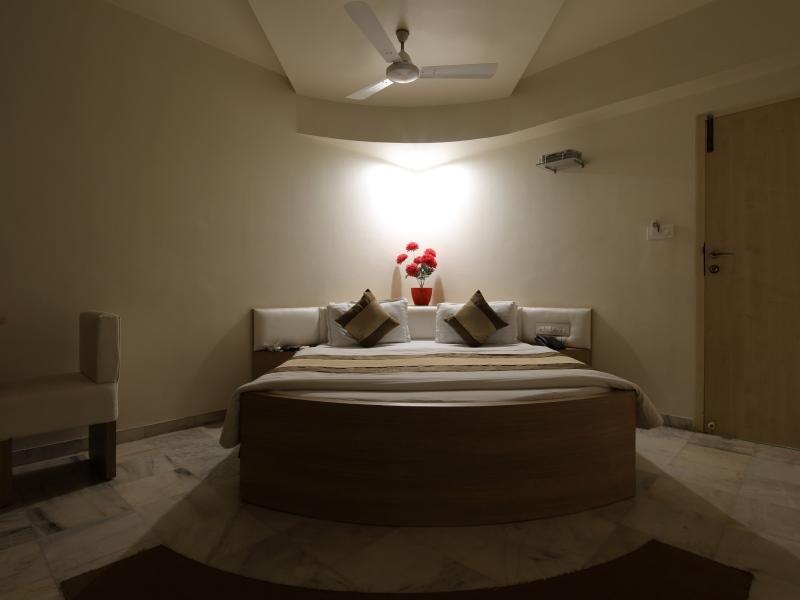 https://www.ogabnb.com/images/hotels/wkct4yjg9il9e32cb90l.jpg