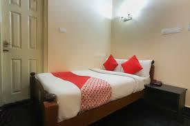https://www.ogabnb.com/images/hotels/wkiooqx5whz2eqlv6w8s.jpg