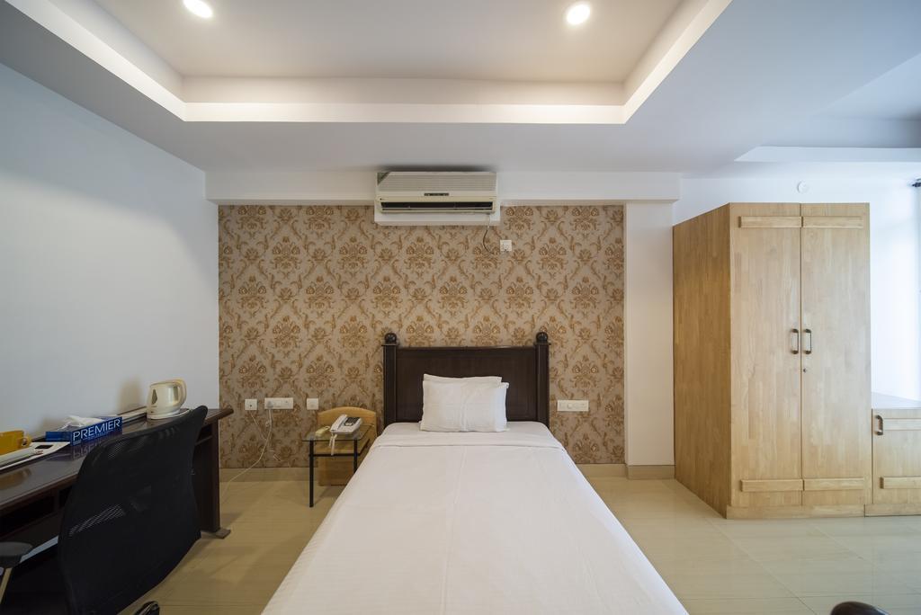 hotels wwbcxy3c3o5ysqbefqfd.jpg